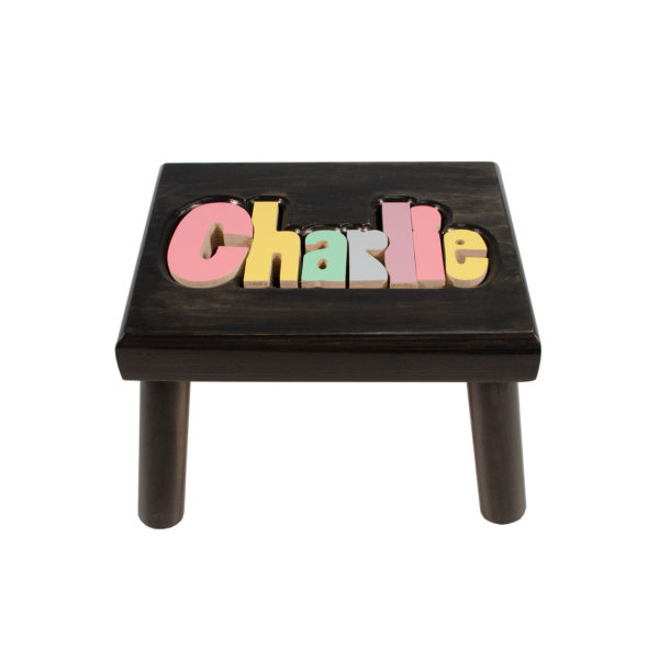 Amazing Classic Maple Stools Ibusinesslaw Wood Chair Design Ideas Ibusinesslaworg